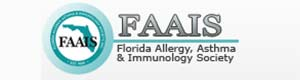 Florida Allergy, Asthma & Immunology Society
