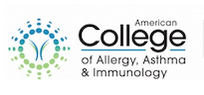 Allergy, Asthma & Immunology
